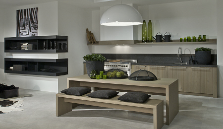 living k chstudio la cuisine wir servieren ihnen k chen f r gourmets. Black Bedroom Furniture Sets. Home Design Ideas